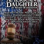 American_Daughter