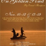 Golden_Pond