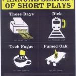 Shorts Poster 10