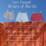 Shorts Poster 2013