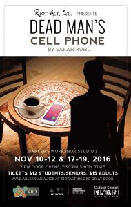 dead-man-cell-phone-poster